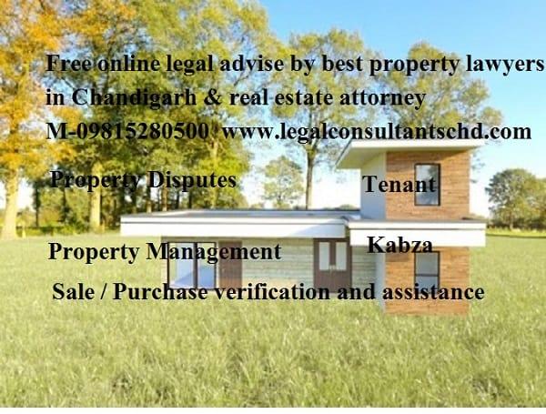 realtor, real estate agents, builders disputes
