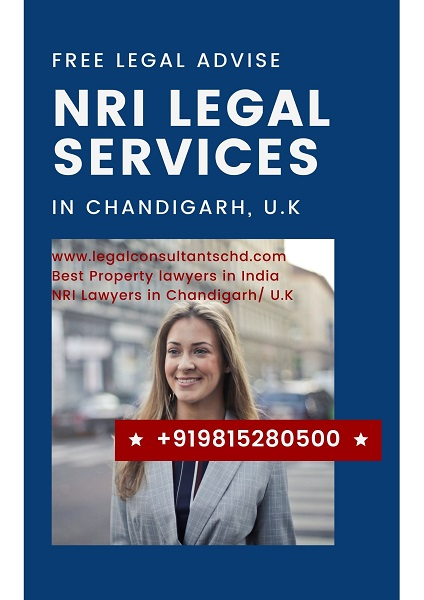 online legal advice